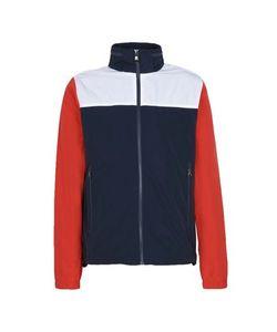 Tommy Hilfiger | Куртка