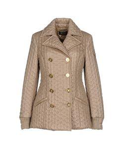 Ean 13 | Куртка