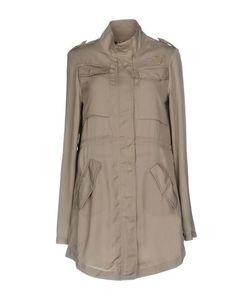 Aeronautica Militare | Легкое Пальто