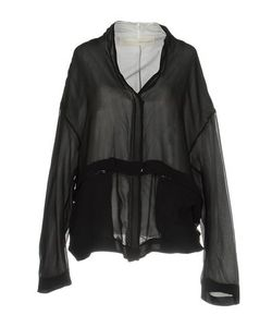 Isabel Benenato   Куртка