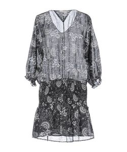 Ulla Johnson | Короткое Платье