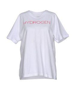 Hydrogen | Футболка
