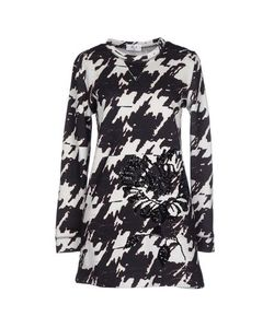 NC.2  PARIS | Короткое Платье