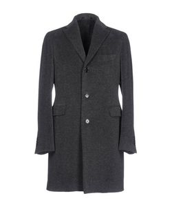 Tagliatore | Пальто