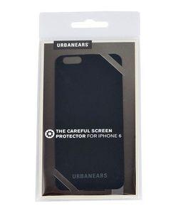 Urbanears | Аксессуар Для Техники
