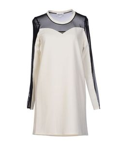 American Retro   Короткое Платье