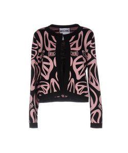 Moschino Couture | Кардиган