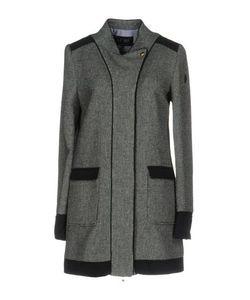ARMANI JEANS | Легкое Пальто