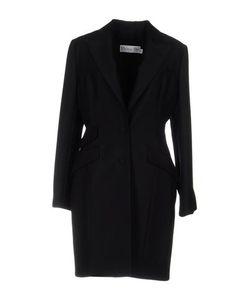 Dior | Легкое Пальто