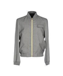 Kris Van Assche | Куртка
