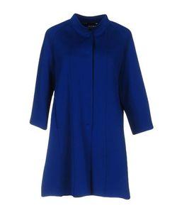 Neera | Легкое Пальто