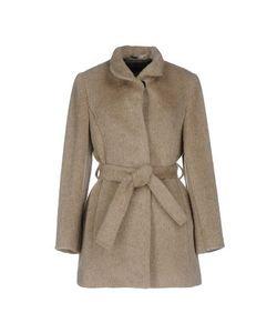 A ANCONA | Пальто