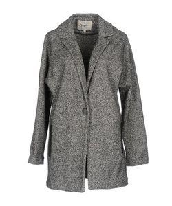 Yerse | Легкое Пальто