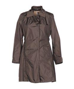 SEALUP | Легкое Пальто