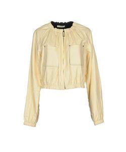 Céline | Куртка