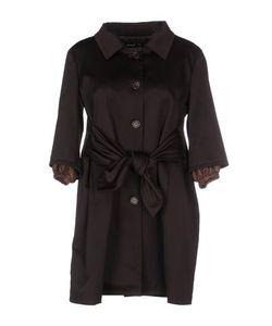 HI-SUD | Легкое Пальто