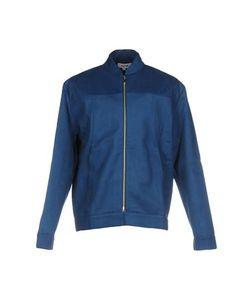 Pieter | Куртка