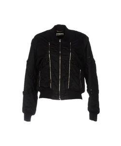 Saint Laurent | Куртка
