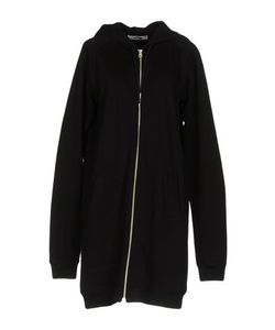 MSGM | Легкое Пальто
