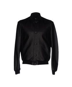 Armani Collezioni | Куртка