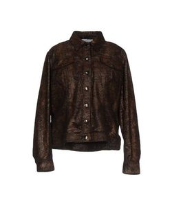 Clips More | Куртка