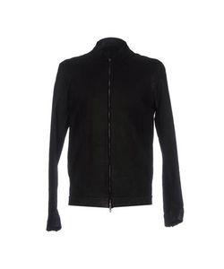 B-USED   Куртка