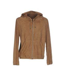 DESA COLLECTION | Куртка