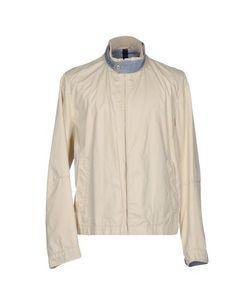 Bugatti | Куртка