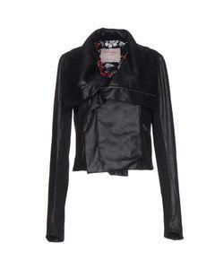 Pink Amber | Куртка