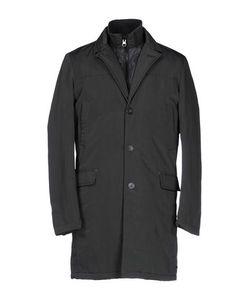 Primo Emporio   Куртка