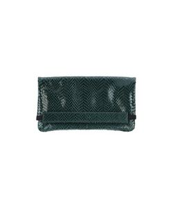 Le Solim | Бумажник