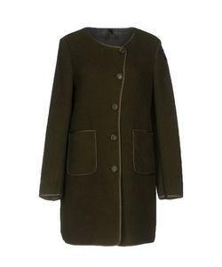 Blauer | Пальто