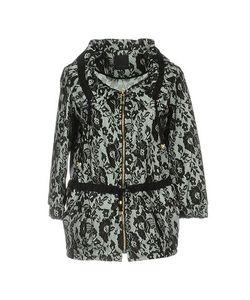 Pinko Black   Куртка