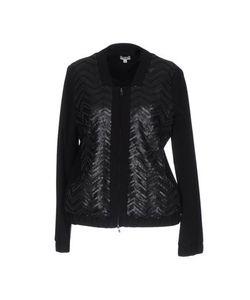 INTROPIA | Куртка