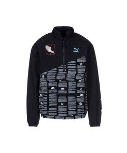 PUMA ALIFE | Куртка