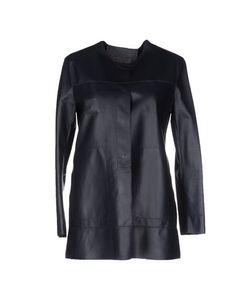 Simonetta Ravizza | Легкое Пальто