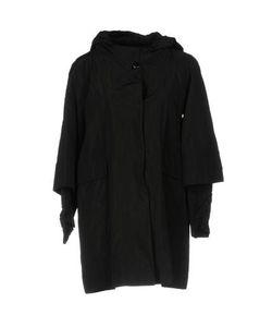 Moorer | Легкое Пальто