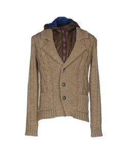 Gabardine | Пальто