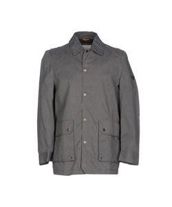 Ben Sherman | Куртка