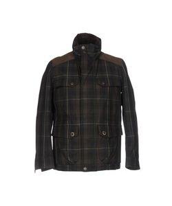 Henry Cotton's   Куртка