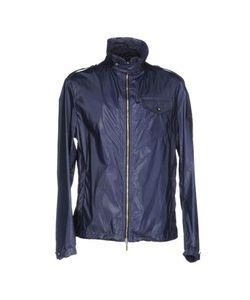 Blaine | Куртка