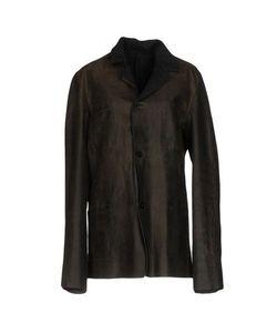 M.A+   Пальто