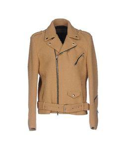 ROUTE DES GARDEN | Куртка