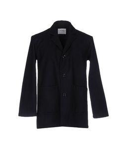 Camo   Куртка