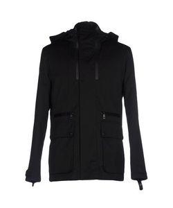 Lagerfeld | Куртка