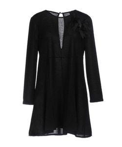 Maryley | Короткое Платье