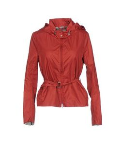 'S Max Mara | Куртка