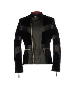 Philipp Plein Homme | Куртка