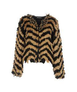 Antik Batik   Куртка