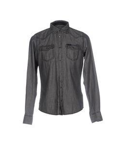 Diesel | Джинсовая Рубашка